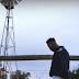 Video | Dezert Eagle–Promise | Download Mp4