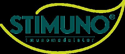 Stimuno Untuk Balita Proteksi Menyeluruh Terhadap Kuman Penyakit