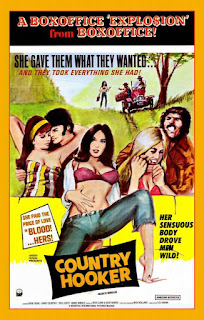 Country Hooker (1974)