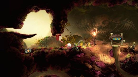 yokus-island-express-pc-screenshot-www.ovagames.com-4