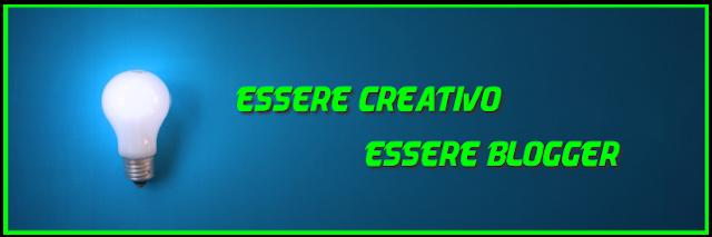 freelance web professionisti online blogger