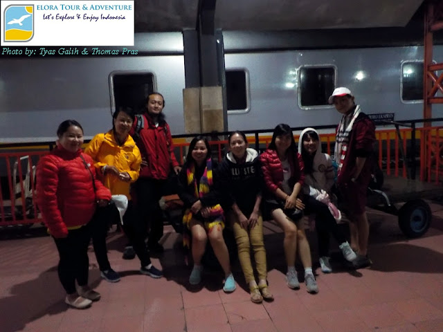meeting point malang bromo adventure di stasiun malang
