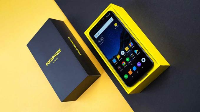 pocophone-f1-70000-copies-sold-in-less-than-5-minute