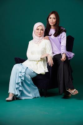 Butik Muslimah, Lanafira, Pakaian Muslimah , Butik Online, Pakaian Muslimah Mampu Milik, Beli Baju Muslimah, Baju Muslimah Murah