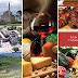 Η Περιφέρεια Ηπείρου στην Έκθεση Ελλάδος Γεύση για μια ακόμη χρονιά