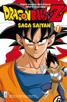 Dragon Ball Z - Español Latino [Ver Online][Descargar][Capitulos ...