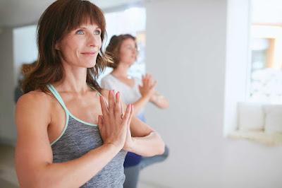 Symptoms of Diabetes in Women Over 40