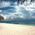 Tempat Wisata di Pulau Lombok
