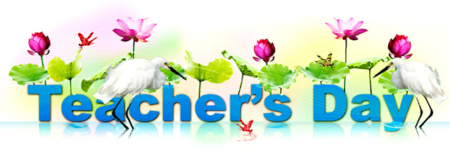 Happy Teachers Day 2016 Quotes,SMS,Greetings