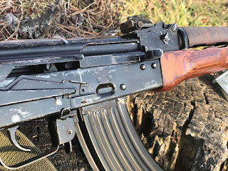 Another-Reciever-picture-Right-side-Polish-AK47