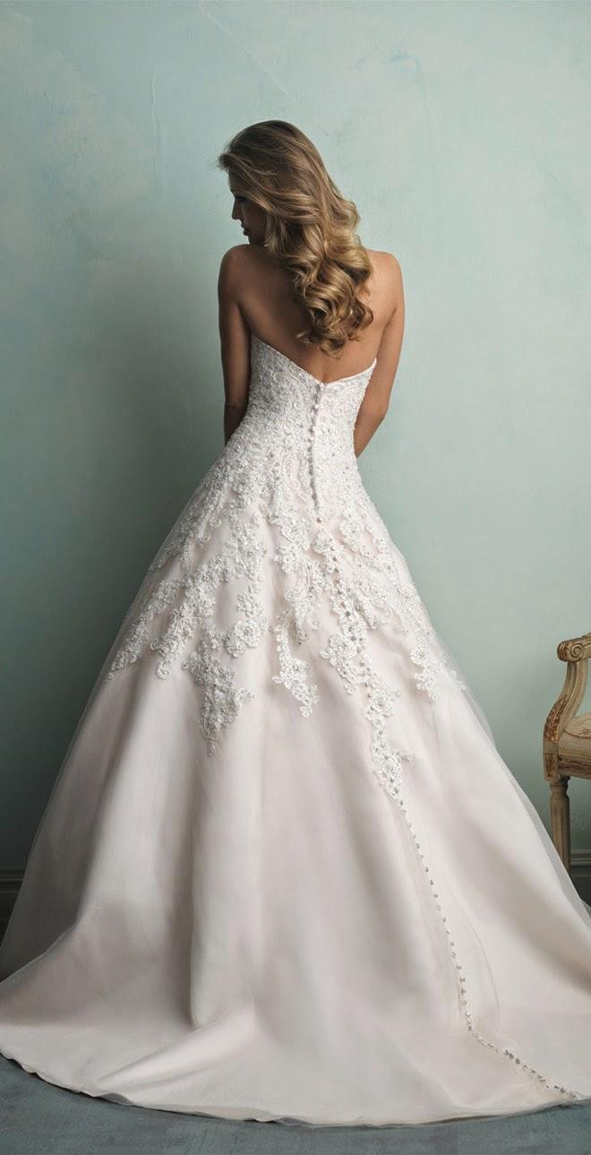 Wedding Dresses Abilene Tx 58 Cool Please contact Allure Bridals