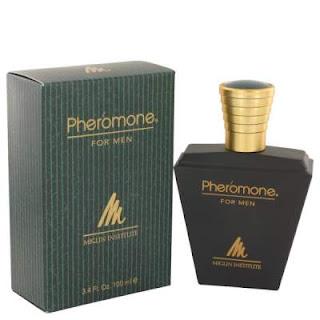parfum yang disukai wanita
