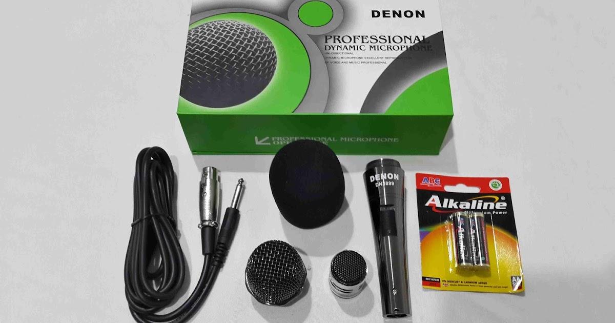 mic genggam condenser microphone peka mic pidato peka condenser distributor dealer toko jual. Black Bedroom Furniture Sets. Home Design Ideas