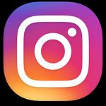 Aplikasi Instagram 10.4.0 Apk terbaru 2017
