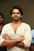 sai dharam tej new stylish photos-thumbnail-9
