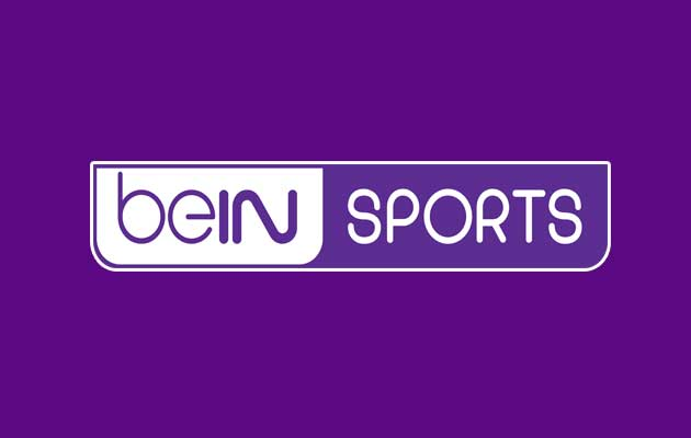 beIN Sports 1 2 3 Live Streaming Bola Tanpa Buffering