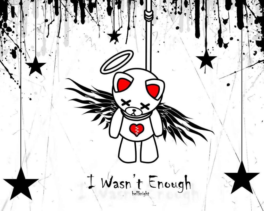 Frasesamor Imagenes De Emos Con Frases De Amor Para Dibujar