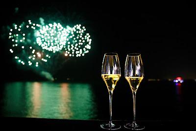Parties & Celebration