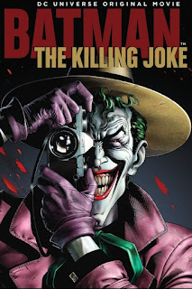 Download Film Batman The Killing Joke (2016) BluRay 720p Subtitle Indonesia