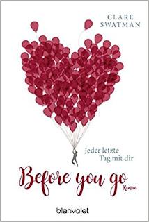 https://www.randomhouse.de/Taschenbuch/Before-you-go-Jeder-letzte-Tag-mit-dir/Clare-Swatman/Blanvalet-Taschenbuch/e501359.rhd
