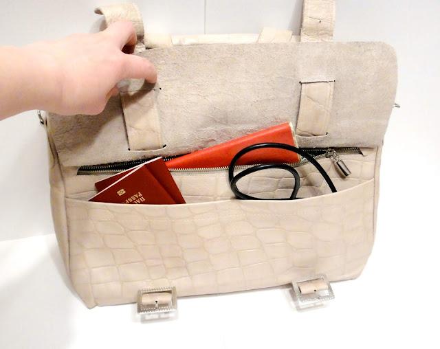 Женский портфель кожа в подарок начальнице, классном руководителю, директору школы или жене