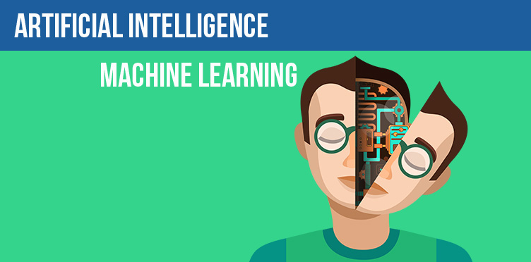 artificial intelligence and machine learning news