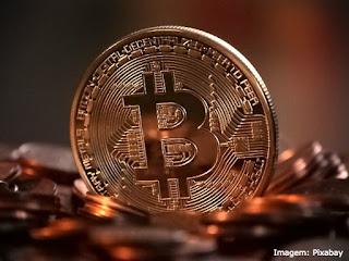 CVM proíbe fundos de investimentos de operar com criptomoedas como o Bitcoin