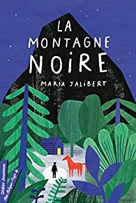 Vie quotidienne de FLaure : C'est lundi ! J'ai lu, Je lis et je pense lire #24 - 2018