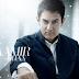 Kumpulan Film Aamir Khan