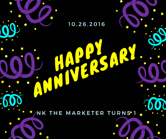 happy-anniversary-and-a-big-thank-you-nkthemarketer