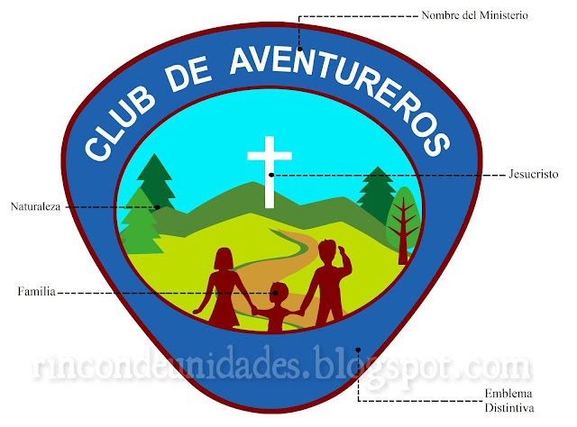 http://downloads.adventistas.org/pt/iasd-counter-link/ODk0OQ%3D%3D