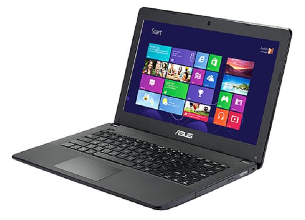 Mau cari Laptop murah Kualitas Gaming ? 10 Laptop Gaming Terbaik Harga 3 Jutaan