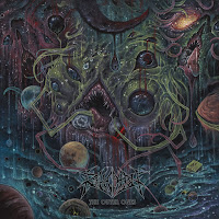 "Revocation - ""The Outer Ones"""
