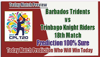 CPLT20 Match Prediction