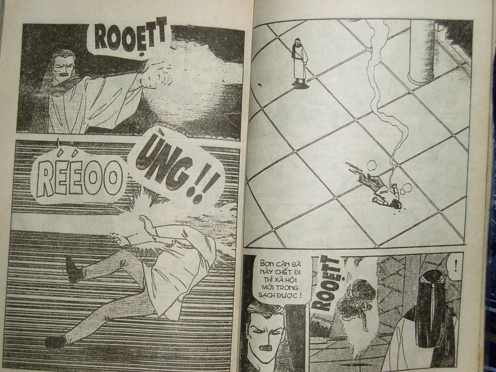 Siêu nhân Locke vol 14 trang 72