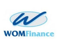 Lowongan Kerja PT WOM Finance