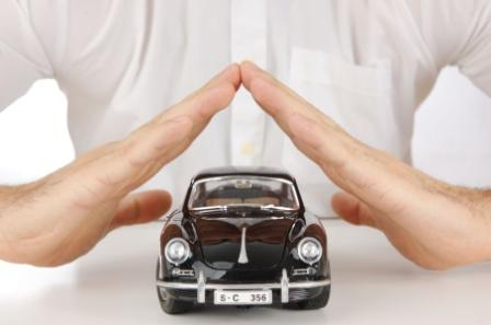 Best Auto Insurance in Florida