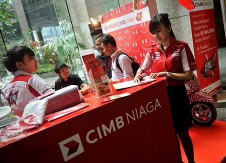 Cara Komplain ke Bank CIMB Niaga
