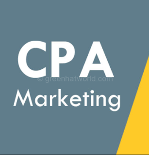 Easy-CPA-100-150-Per-Day-Earning-Guide
