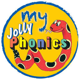 Three Approaches to Phonics - based on an article by John Savage ...