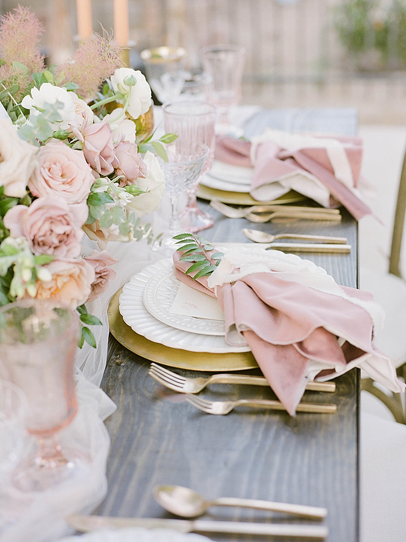 Romantic Wedding Ideas At Leoness Winery Southern California Wedding Ideas And Inspiration