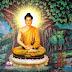 20 lời Đức Phật dạy nhất định phải luôn ghi nhớ trong đời