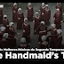 As melhores músicas da segunda temporada de The Handmaid's Tale