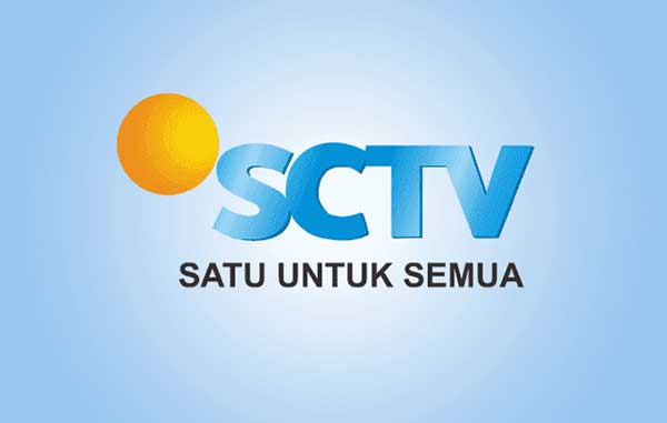Cara Menghubungi Stasiun televisi SCTV
