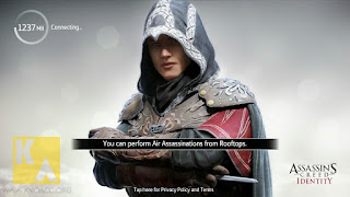 Assassins-Creed-Identity-5