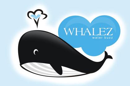 2) Logo Design