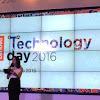 WOW HEBAT! Kehebatan Lenovo Dengan Server Barunya Yang Mendapat Rekor Tertinggi Di Dunia!!