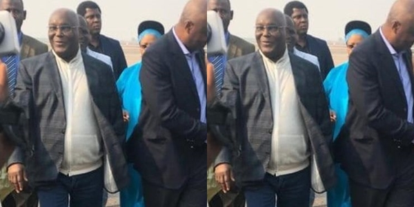 atiku in usa