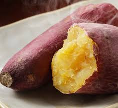 14 Benefits of Sweet Potato - Healthy Breakfast Solution for Families - Healthy T1ps