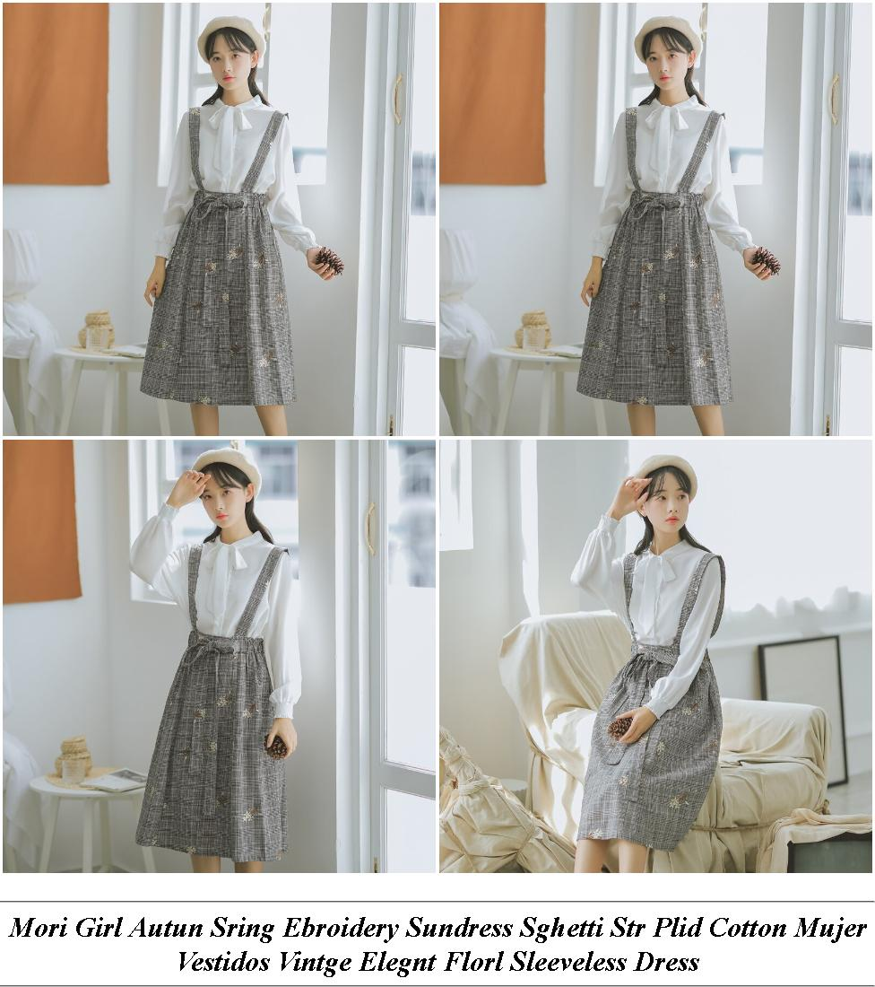 Junior Dresses - Warehouse Clearance Sale - Ladies Dress - Really Cheap Clothes Online Uk